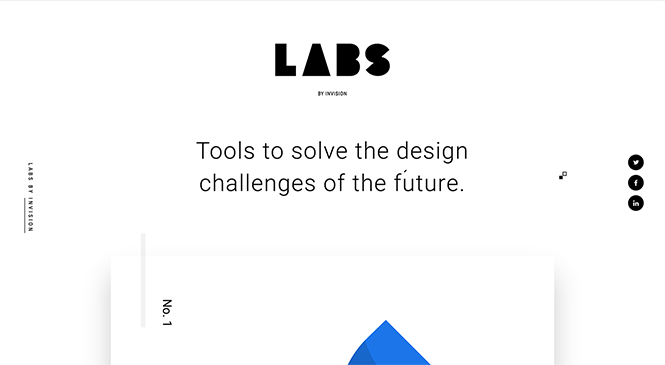 Site Labs