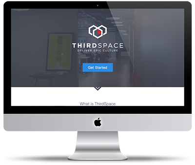 /assets/img/projects/thirdspace-mockup1.png